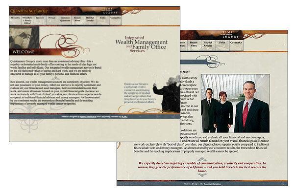 dallas-wealth-management-marketing-company-QG-1