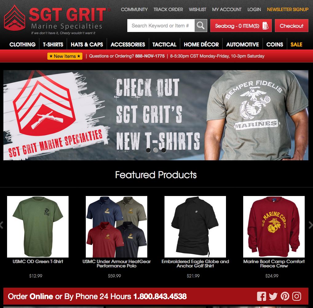 sgt-grit-case-study